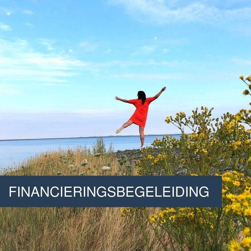 foto financieringsbegeleiding diana doet